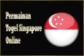 Cara Benar Memilih Bandar Togel Singapore Terpercaya