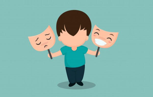 Mengenali Bipolar Disorder Lebih Jauh