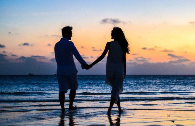 Pentingnya Keterbukaan Dan Aturan Dalam Hubungan Untuk Disiplin