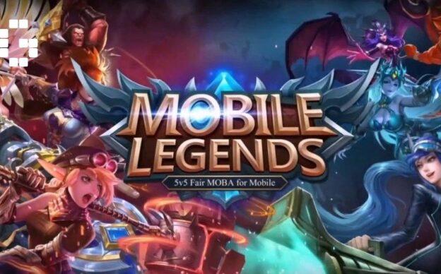 MPL Menyiapkan Tournament Mobile Legend Di Arab Sebagai Dukungan